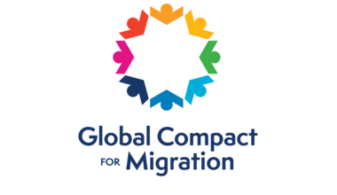 Fourth Multi-stakeholder Hearing on the Global Compact for Safe, Orderly and Regular Migration