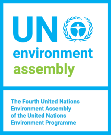 Fourth Session United Nations Environment Assembly - Media Registration