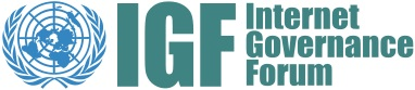 Internet Governance Forum (IGF) 2019 First Open Consultations & Multistakeholder Advisory Group (MAG) Meeting