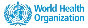 Launch of the Second WHO Model List of Essential In Vitro Diagnostics