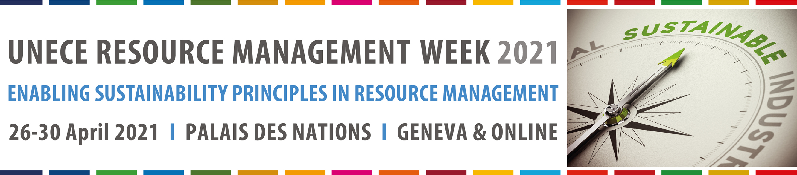 Expert Group on Resource Management