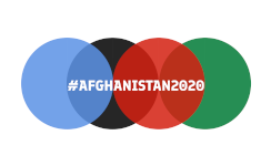 2020 Afghanistan Conference | Official Side Events