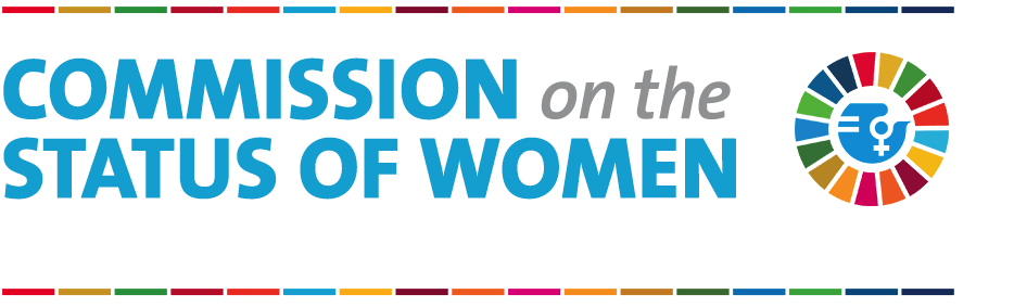 65th Session of the Commission on the Status of Women (CSW65) (15-26 March 2021)